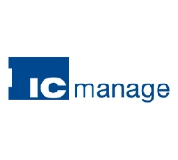 IC Manage provides next generation design management solutions for SoC, IP, IC and software design, enabling companies to efficiently and reliably manage single and multi-site development efforts. Company Website