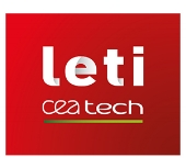 Leti, a technology research institute at CEA Tech, pioneers micro and nanotechnologies, tailoring differentiating applicative solutions that ensure competitiveness in a wide range of markets. The institute tackles critical challenges such as healthcare, energy, transport and ICTs.  Its multidisciplinary teams deliver solid expertise for applications ranging from sensors to data processing and computing solutions, leveraging world-class pre-industrialization facilities.  Leti builds long-term relationships with its industrial partners - global companies, SMEs and startups – and actively supports the launch of technology startups. Company Website