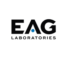 EAG Laboratories is a global scientific services company serving clients across a vast array of technology-related industries. Through multidisciplinary expertise in the life, materials and engineering sciences, EAG Laboratories helps companies innovate and improve products, ensure quality and safety, protect intellectual property and comply with evolving global regulations. EAG Laboratories employs 1,200+ employees across 20 laboratories in seven countries, serving more than 7,000 clients worldwide. Visit www.eag.com for more information. Company Website