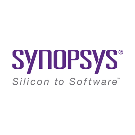 Synopsys, Inc. is Synopsys, Inc. is the Silicon to Software™ partner for innovative companies developing the electronic products and software applications we rely on every day. As the world's 15th largest software company, Synopsys has a long history of being a global leader in electronic design automation (EDA) and semiconductor IP and is also growing its leadership in software quality and security solutions. Whether you're a system-on-chip (SoC) designer creating advanced semiconductors, or a software developer writing applications that require the highest quality and security, Synopsys has the solutions needed to deliver innovative, high-quality, secure products. Company Website