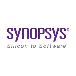 """The next wave of innovation will be enabled by higher quality and more secure hardware and software. Synopsys is taking its 30 years of expertise in making silicon design better and faster and applying it to setting the standard for software quality and security. If """"Smart Everything"""" is good, then """"Smarter, More Secure Everything"""" is definitely better!"""