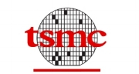 TSMC created the semiconductor Dedicated IC Foundry business model when it was founded in 1987. TSMC served about 470 customers and manufactured more than 8,900 products for various applications covering a variety of computer, communications and consumer electronics market segments. Total capacity of the manufacturing facilities managed by TSMC, including subsidiaries and joint ventures, reached above 9 million 12-inch equivalent wafers in 2015. TSMC operates three advanced 12-inch wafer GIGAFAB™ facilities (fab 12, 14 and 15), four eight-inch wafer fabs (fab 3, 5, 6, and 8), one six-inch wafer fab (fab 2) and two backend fabs (advanced backend fab 1 and 2). TSMC also manages two eight-inch fabs at wholly owned subsidiaries: WaferTech in the United States and TSMC China Company Limited, In addition, TSMC obtains 8-inch wafer capacity from other companies in which the Company has an equity interest. Company Website