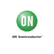 ON Semiconductor (Nasdaq: ON) is driving energy efficient innovations,  empowering customers to reduce global energy use. The company is a leading supplier of semiconductor-based solutions, offering a comprehensive portfolio of energy efficient power management, analog, sensors, logic, timing, connectivity,  discrete, SoC and custom devices. The company's products help engineers solve their unique design challenges in automotive, communications, computing, consumer, industrial, medical, aerospace and defense applications. ON Semiconductor operates a responsive, reliable, world-class supply chain and quality program, a robust compliance and ethics program, and a network of manufacturing facilities, sales offices and design centers in key markets throughout North America, Europe and the Asia Pacific regions. Company Website