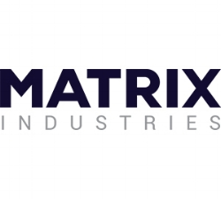 """Matrix Industries is developing silicon thermoelectrics that enable substantially increased battery longevity for wearable electronics. By using body heat,Matrix Industries technology can help power an entire spectrum of wearable devices ranging from smart watches, fitness monitors and consumer health monitors, to wearable medical diagnostics and implantable medical devices.Matrix Industries leverages technology created at Caltech and the University of Michigan, utilizing a """"fab-less"""" approach for high performance thermoelectrics using off the shelf silicon wafers.    Company Website"""
