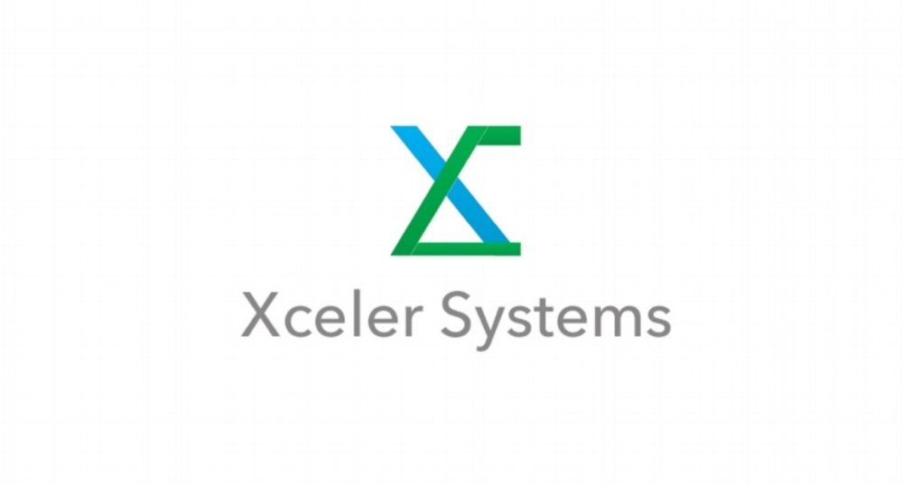 "Xceler Systems is developing a new kind of processor and platform to enable the next generation Intelligent Edge.  The brain-like graph engine is built using ""Digital Neurons,"" with the ability to dynamically form thousands of synapses every clock cycle for computing.  This Neuromorphic processor does not require the developer to learn new languages or design flows and works with a C/C++ front end.     Xceler graph processor (XGE) and the Xceler graph compiler (XGC) will enable customers to implement supervised and unsupervised learning algorithms such as association, classification and clustering to solve problems with real time constraints, on the edge.  Xceler processors will provide orders of magnitude better performance at substantially lower power."