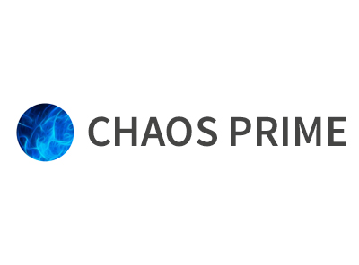 Chaos Prime provides the connectivity platform for enabling connected products and connected business processes an Internet of Things (IoT) network through its innovative, highly reliable, ultra-secure and scalable purpose-built IoT system.  The Problem  Current industrial, enterprise and personal networks were not designed for handling the connection of millions or even billions of devices transmitting small bytes of data on an automated basis. Analysts estimate that IoT market will exceed $11 billion on top end with over 50 billion devices connected to IoT networks over the five years. These numbers and the rapid growth are tremendous, but, already there's evidence of this trend with the advent of 'smart everything' being developed.  Enterprises, governments, and individuals will be challenged with how to scale billions of devices to primarily low cost, battery-powered devices layered on top of already crowded Internet infrastructure securely. It's this integration of billions of low bit rate data, from low-powered devices, sent autonomously over a secured connection that's creating the great challenge for the remaining parts of this decade that's overwhelming markets and industries.  Current technologies, protocols, standards don't fit the bill. Existing players are scrambling to retrofit their technologies to meet these criteria with little effect. While the normal alliances and associations have kicked-off their typical decade long debates on standards and protocols discussion there's an insatiable demand for this new application. The IoT market will not be dominated by any single entity, but, instead only a co-mingling of ecosystems targeted in individuals markets and applications is the only solution for such a vast demand.  The Solution  Chaos Prime introduces a highly reliable, scalable and ultra-secure connectivity platform for IoT products and business processes. Our patented, innovative system provides a feature rich connectivity platform for the network bridging the connection between connected products and business processes. No other system on the market offers the reliability, scale and security of the Chaos Prime market-leading solution as validated by numerous pundits and wireless technology experts and company officials.  Our seamless design and integration into higher bandwidth wireless signals allows for substantially increased reliability and low interference from other RF signals to ensure the connected products and processes are communicating reliably. In addition, buried below the higher bandwidth signal, the Chaos Prime signals go nearly unnoticed by would-be hackers.  In addition, in terms of deployment and usage with Wi-Fi systems, we co-exist with Wi-Fi signal to enable a unique multi-user CSMA approach that provides 8x-10x increase in capacity for IoT messages. We embed our core technology into a normal Wi-Fi box providing a dedicated IoT channel to make ease of use, deployment and maintenance for enterprises.  Now Enterprises can get their Wi-Fi and IoT in the same box. Now CIO's no longer have to worry about adding and maintaining additional equipment to their network. We eliminate the hassles of learning and managing new protocols, base stations, and technologies. We all get and understand Wi-Fi. In fact, Enterprises can use same existing vendors/suppliers for Wi-Fi, but now with embedded Chaos Prime. This substantially reduces installation and maintenance costs going forward. Devices, products and system processes self-identify and connect to the network.  Our solution allows Enterprises to manage their quality, reliability and deployment free of third-party providers that want to manage the network and connectivity and charge exorbitant fees for their equipment and services.    Company Website