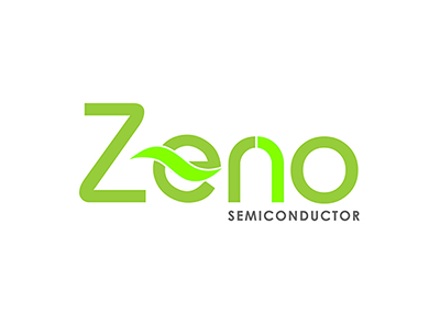 SiC_Website_PortfolioCompanies_Zeno_Small.png