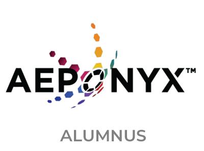 SiC_Website_PortfolioCompanies_Aeponyx_Alumnus.png