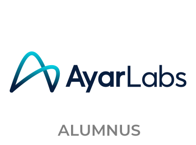 Ayar Labs helps companies keep up with skyrocketing volumes of data by miniaturizing fiber optic transceivers and making them in silicon chips, bringing the super-high bandwidths and low energy use of fiber optics inside computers.   Company Website