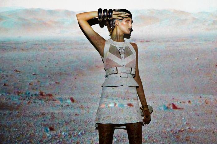 Don-Brodie-Mars-1_900.jpg