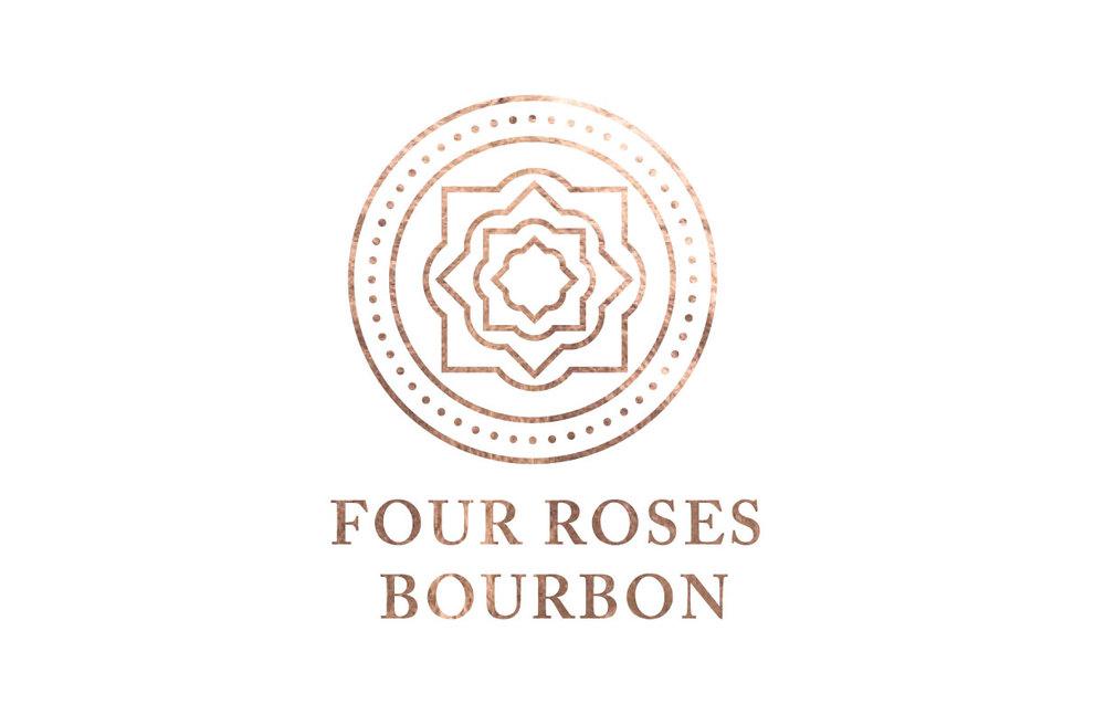 FinalFourRoses_RoseGold.jpg