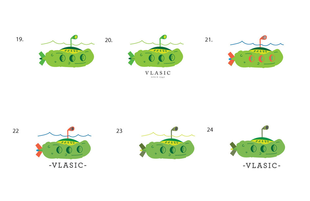 VlasicLogos-Process.jpg