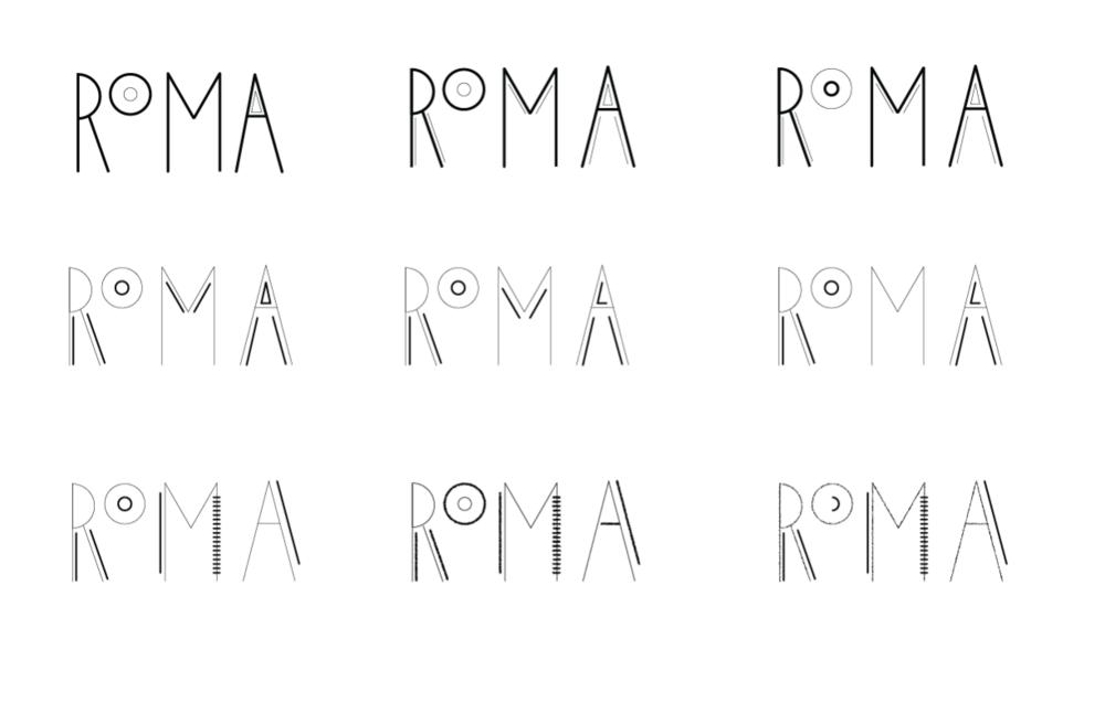 Rome_Logos-02.png