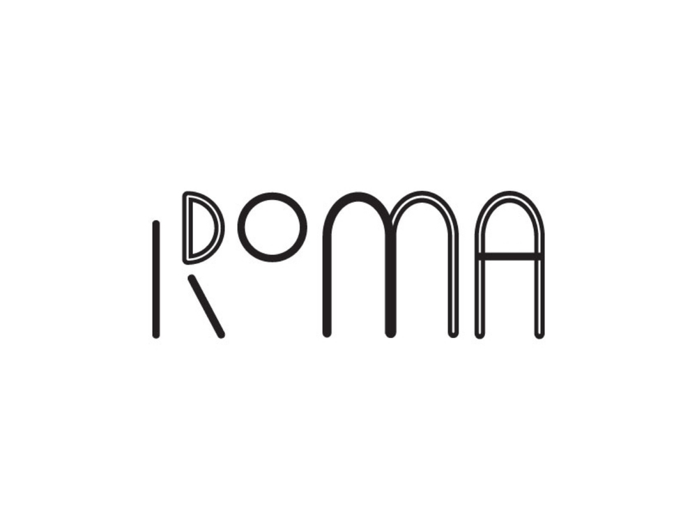 RomeLogo-02.jpg