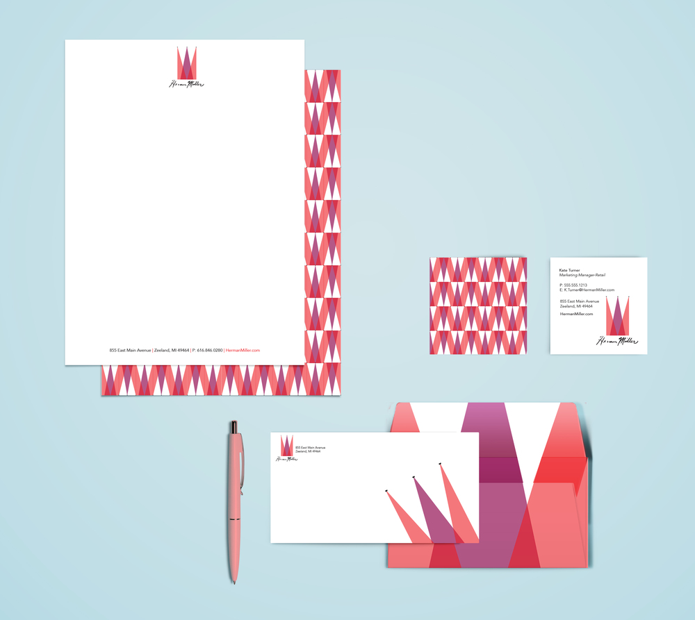 Branding-Identity-Mock-Up-Vol4_HERMANMILLER.jpg