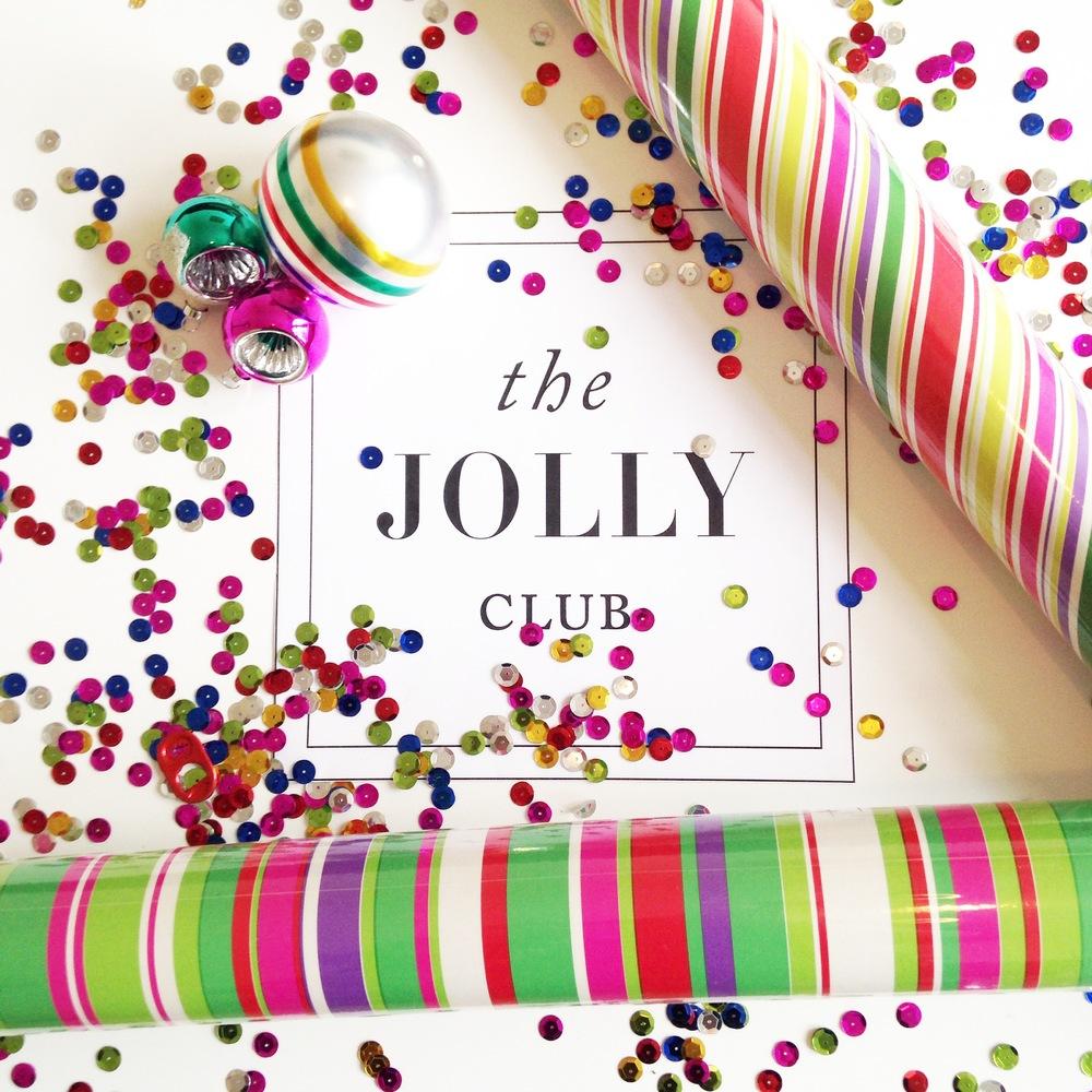 jollyCLub.JPG