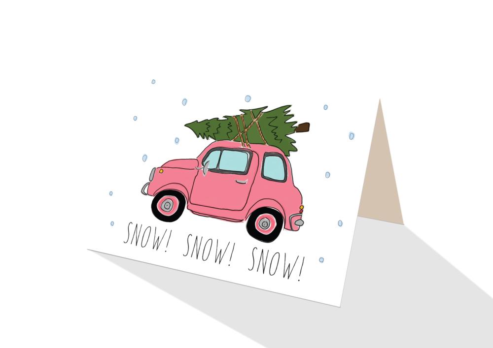 PitchBits_Greeting_Card_Mockups_car.png