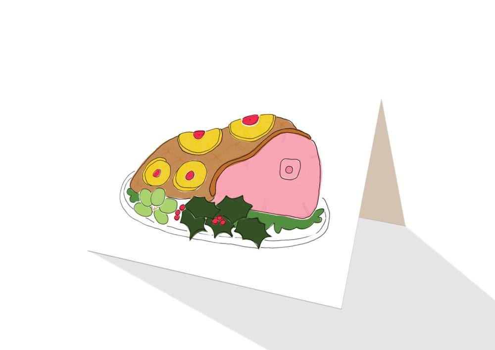 PitchBits_Greeting_Card_Mockups_ham.png