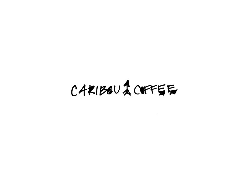 Final-Caribou-Logo.jpg