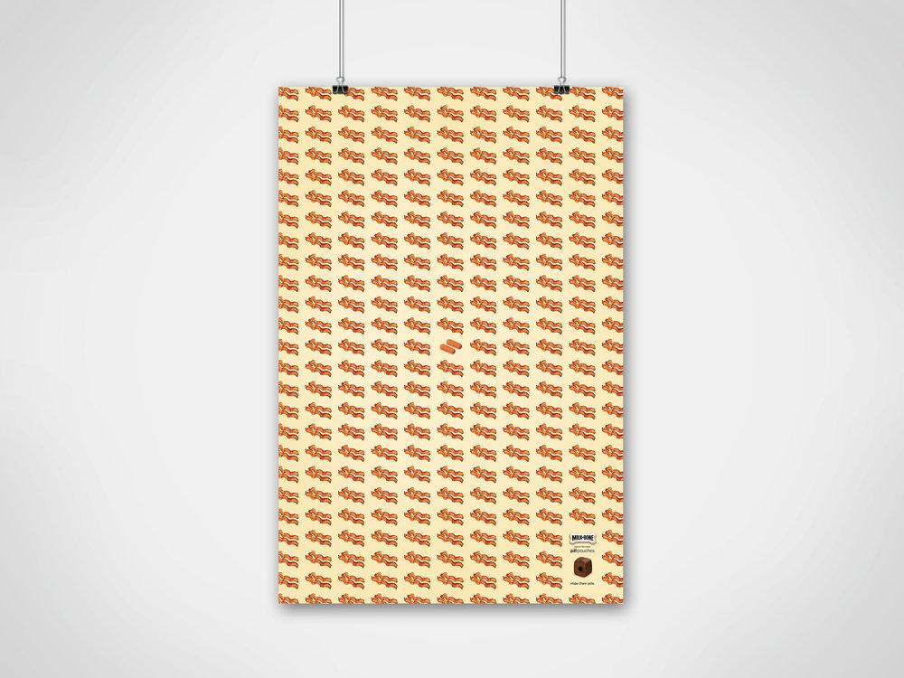 A0 PSD Poster Mockup-bacon.jpg