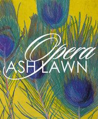 Ash Lawn Logo.png