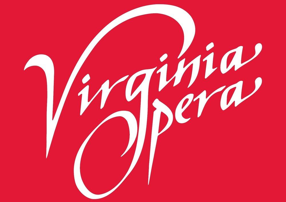 2015 Baron Douphol in La traviata 2014 Anthony Hope in Sweeney Todd Le Dancaïre in Carmen 2013 Second Priest in The Magic Flute