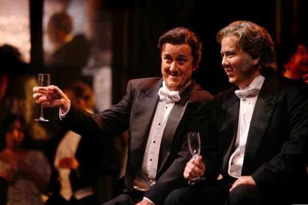 2009 La traviata 1.jpg