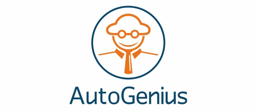 autogenius.jpg