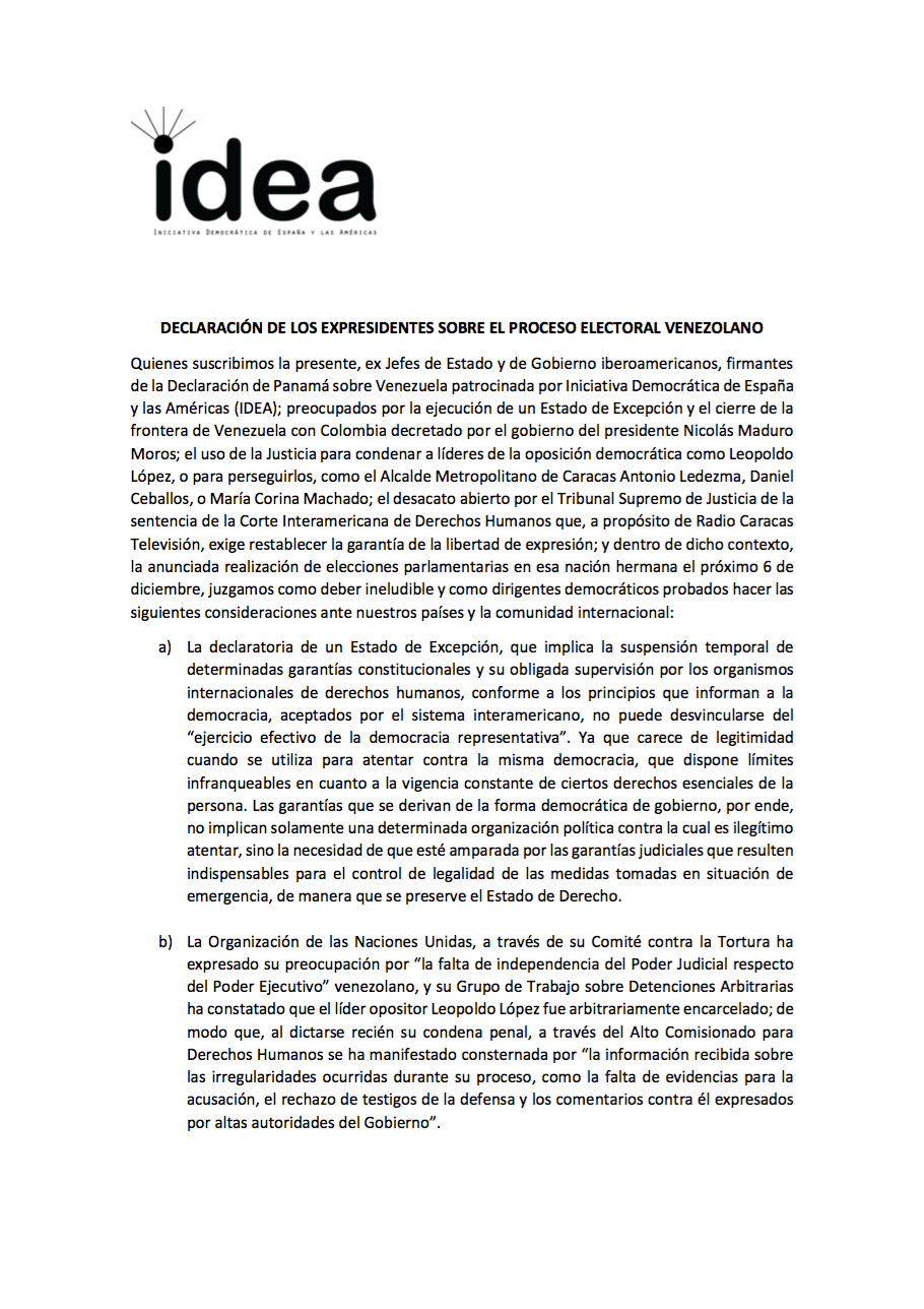 Click en la imagen para leer documento completo.