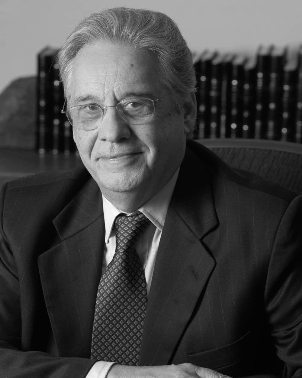 Fernando H. Cardoso.jpg