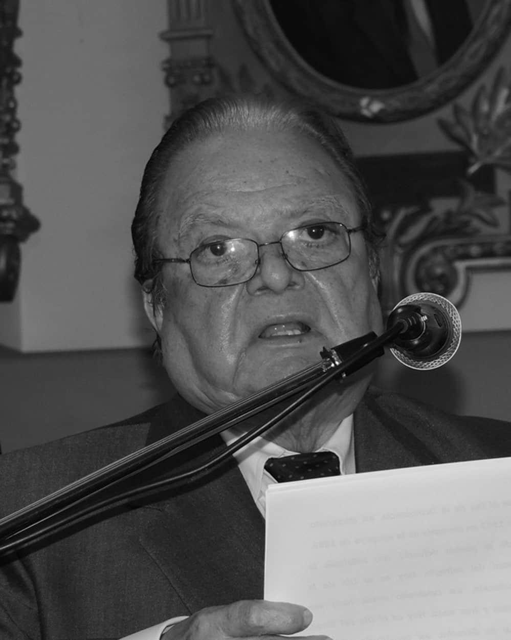 Luis Alberto Monge.jpg