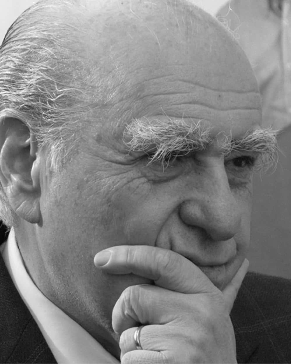 Julio M. Sanguinetti.jpg