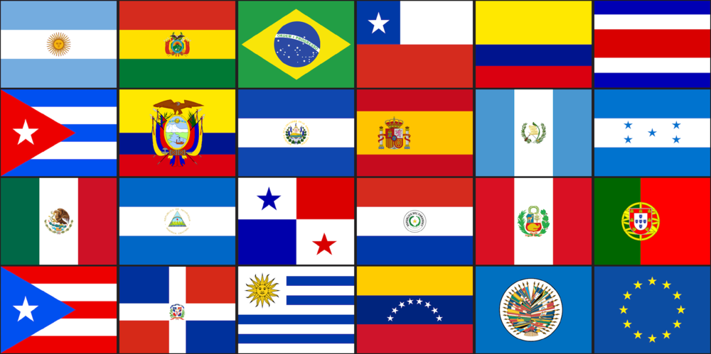 Banner-Flags-Border.png