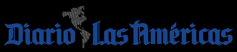 Diario Las Americas - Miami, Fl -USA
