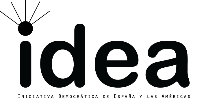 idea-democratica-logo-plain.png