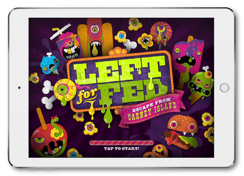LeftForFed_iPad_1.jpg