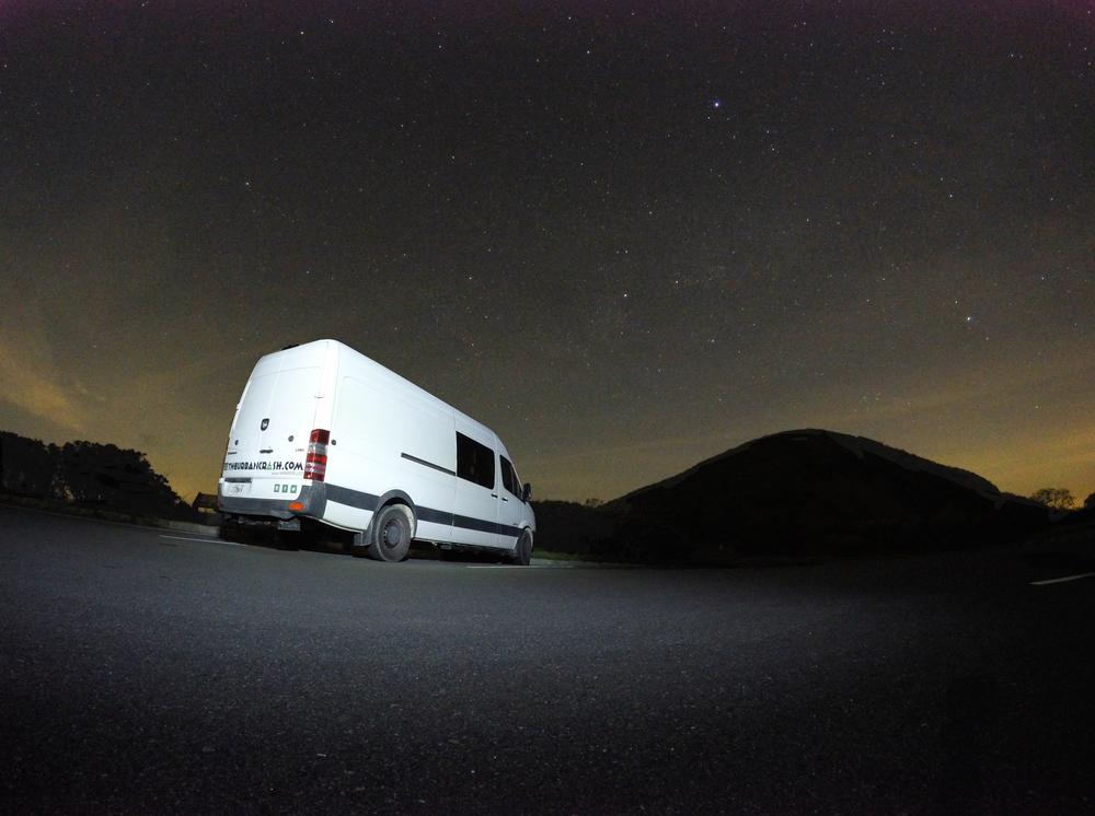 Vanderlust nightscape.jpg