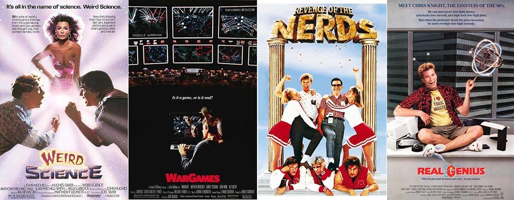 80s-nerd-films.jpg