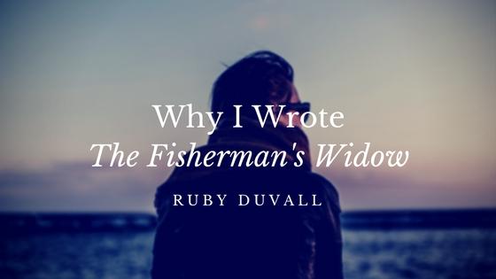why-I-wrote-TFW.jpg