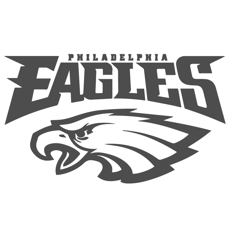 Philadelphia Eagles:    Work with the Eagles organization to further develop and promote the Go Green sustainability program.