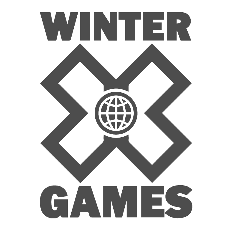 Winter X Games:   Implemented and lead a waste diversion and sorting team for the 2016 Winter games.