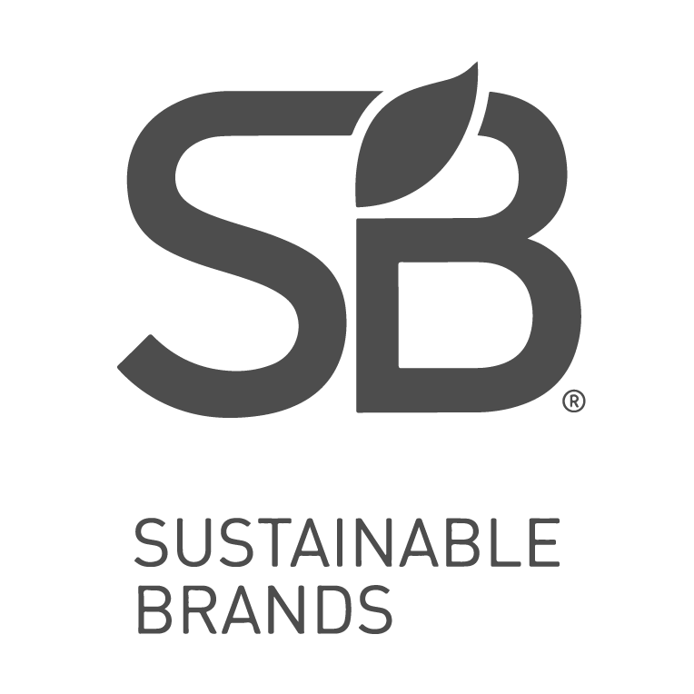 Sustainable Brands Conference:    Assists the SB team for development and implementation of their conference sustainability program for three main conferences: SB Annual, New Metrics, and SB Europe.
