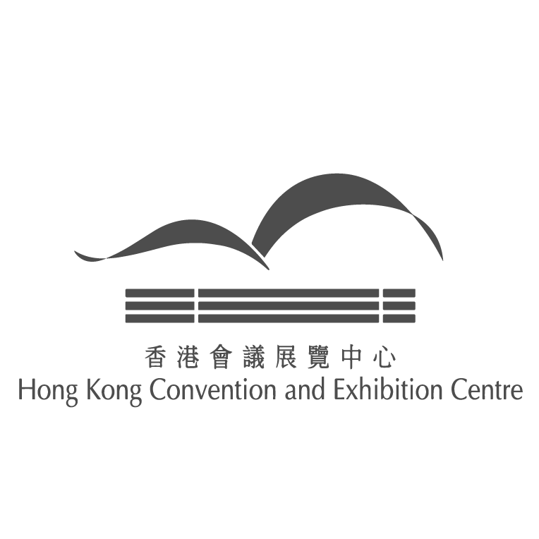 Hong Kong Convention and Exhibition Centre:    Worked with the HKCEC to achieve ASTM Certification Level 1 and Recertification.