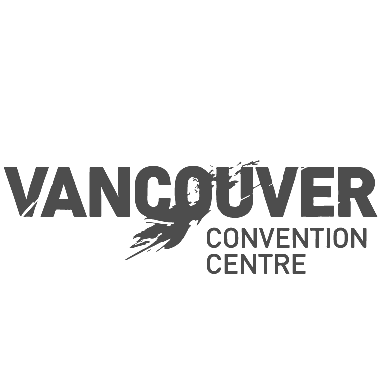 Vancouver Convention Centre:    Advised VCC in policies and implementation in their pursuit of ASTM Certification Level 1 and then Re-Certification for Level 4.