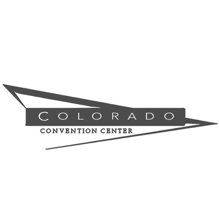Colorado Convention Center:   Sustainable Program Manager for the Convention Center, developing and implementing sustainability program since 2007, leading their sustainability efforts to achieve LEED EBOM Gold, EMS 14001, and ASTM Level 2.