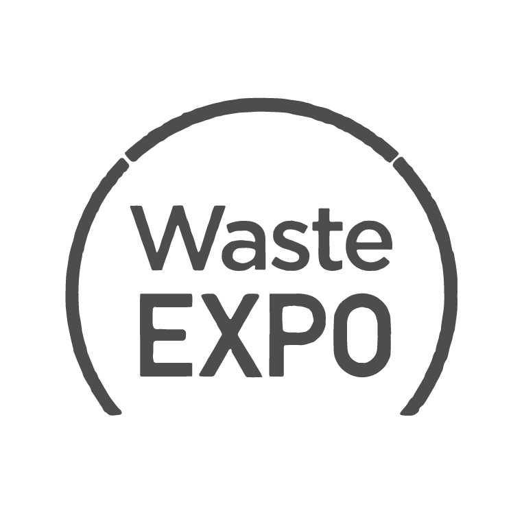 Waste Expo:     Implemented compost collection programs at schools, restaurants, hotels and universities throughout Denver.