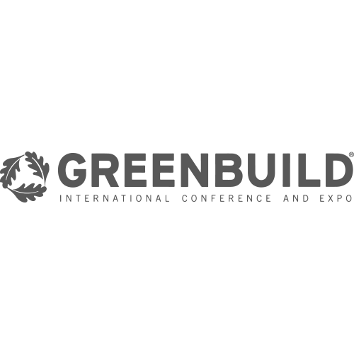 Greenbuild:     Leads sustainable event management program. Supports team to achieve event sustainability goals for vendor engagement, waste management, materials management, data collection and reporting.