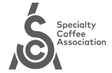 SCA:  Strategic sustainable event program development across all association events