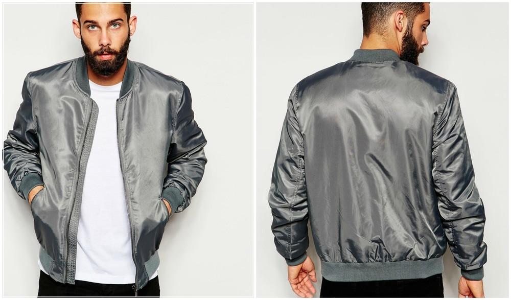 Men&39s Fall Fashion: Outerwear — TheWriteFashion