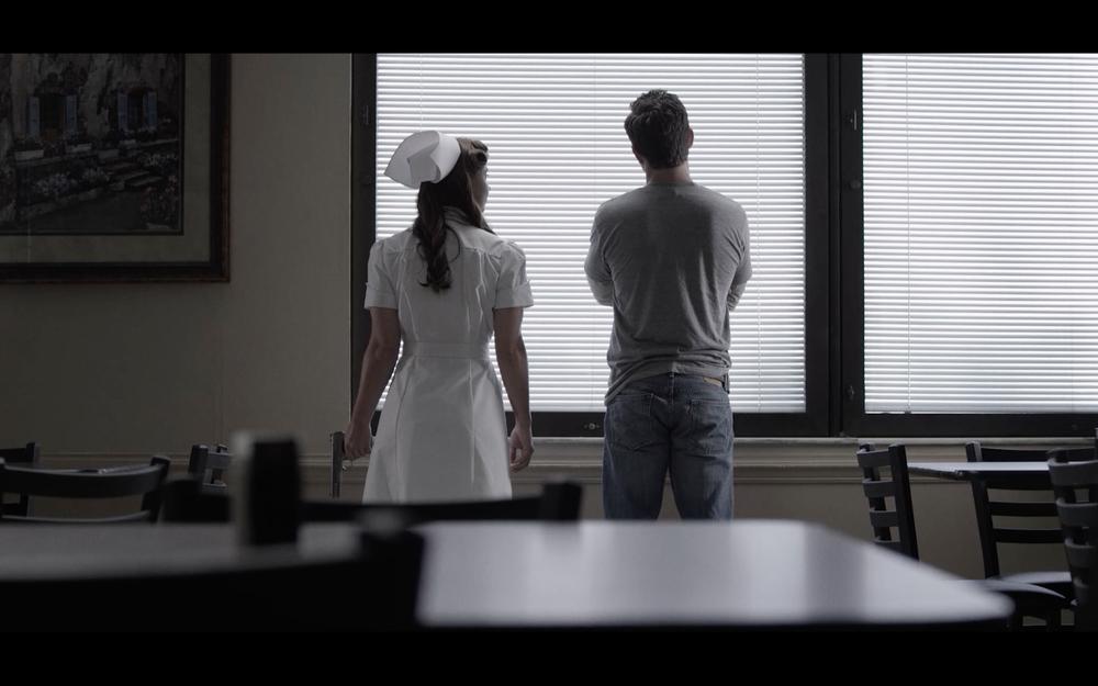CV_Nurse and Ben.jpg